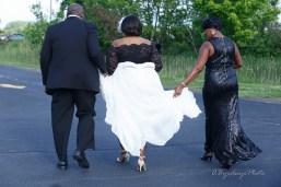 Toledo Intimate Wedding Reynolds Reception Hall_-50