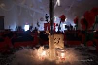 Toledo Intimate Wedding Reynolds Reception Hall_-59