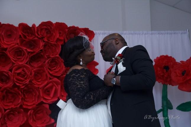 Toledo Intimate Wedding Reynolds Reception Hall_-65