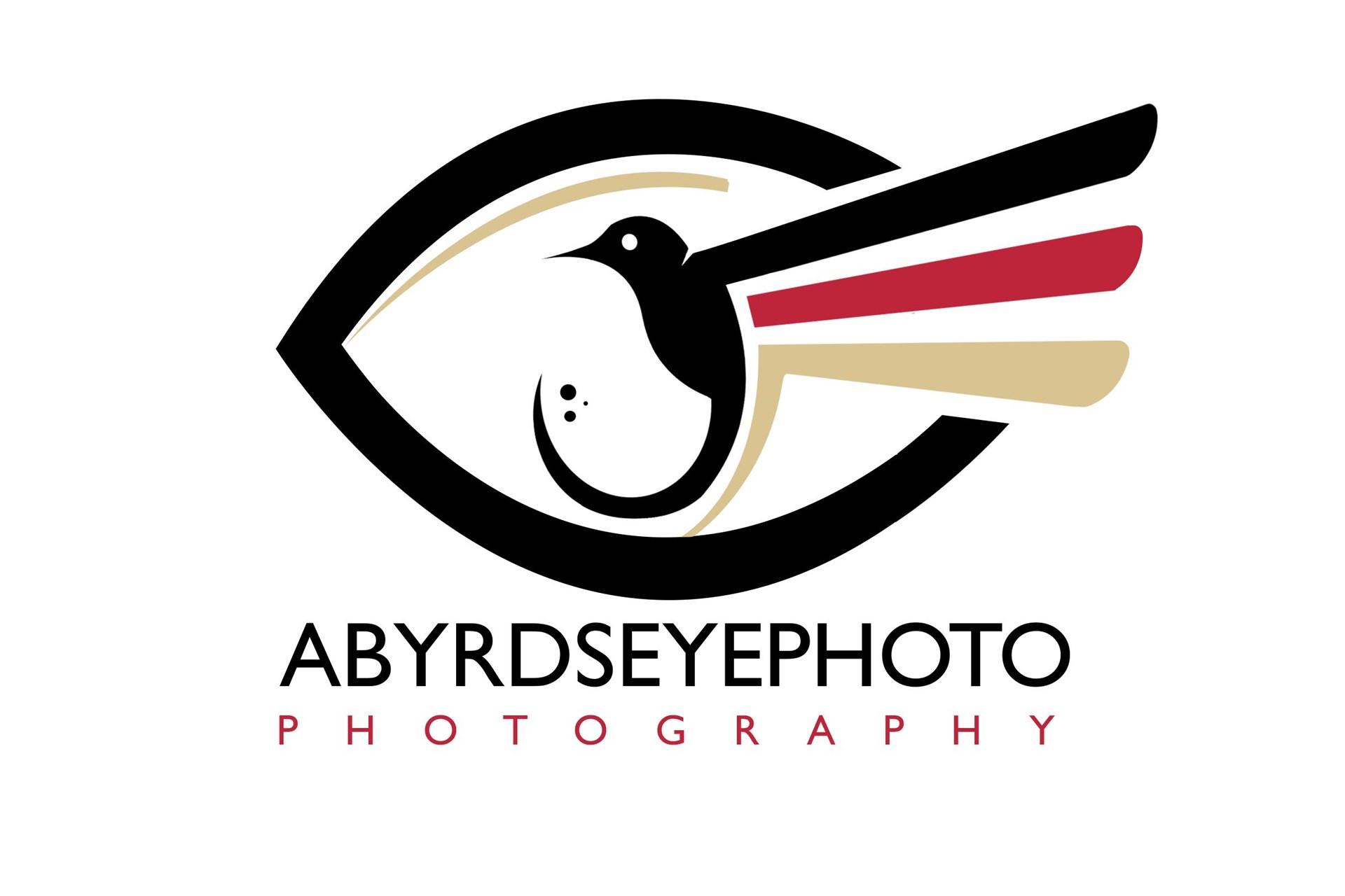 Toledo Ohio Photography Company Abyrdseyephoto Productions