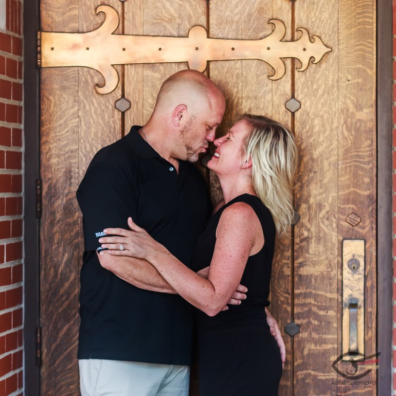 Roston Engagement Toledo Club Portraits 2018-07-13 237