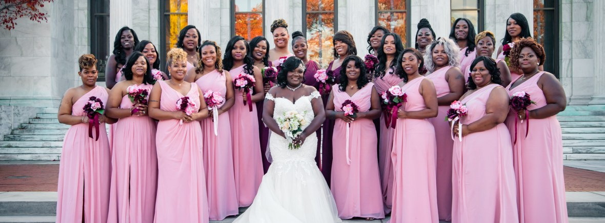 Toledo Wedding Photographer Abyrseyephoto