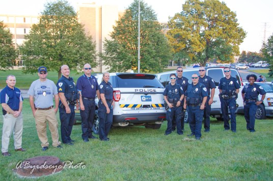 McPherson Wedding 0637 2017-09-20 UT Police Family Event