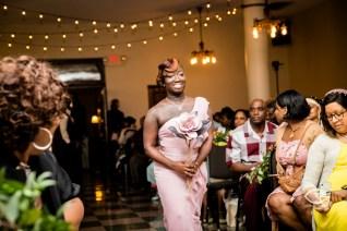 4717_2019-05-19 Jackson Wedding_Abyrdseyephoto