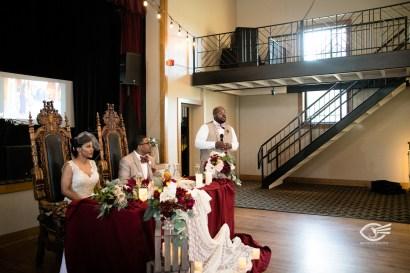 5197_2019-05-19 Jackson Wedding_Abyrdseyephoto