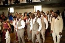 5535_2019-05-19 Jackson Wedding Nazareth Hall_Abyrdseyephoto
