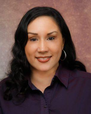 Dr. Tiffany Hairston Headshots 1 Abyrdseyephoto