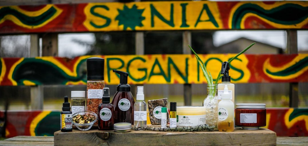 Sonia Organics products photography 2018-12-22 139