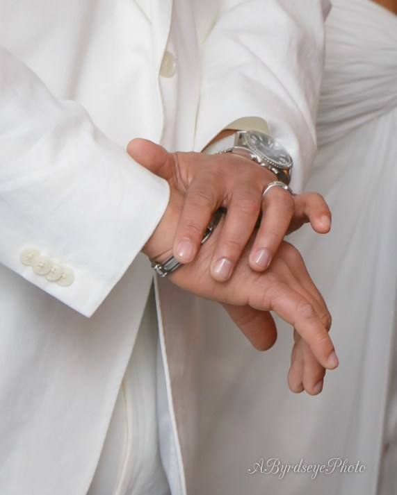chong-wedding-photos-2016-04-29-151