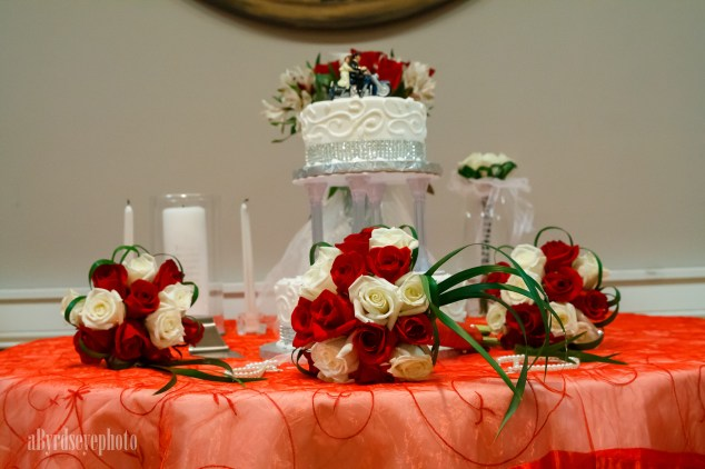 J&DFedorWeddingReception 2014-06-07 019