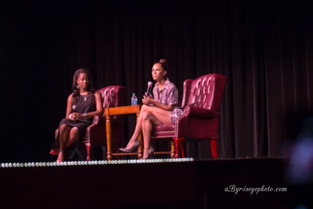 mistycopeland-talk-at-maumee-theater-2015-07-26-170