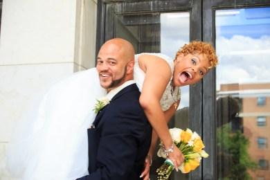 Maurice & Stacey Jones Wedding 2015-08-12 333