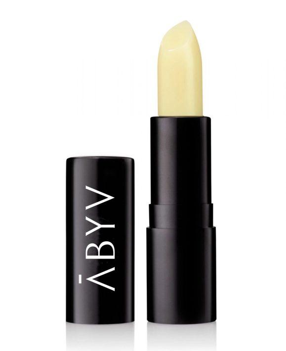 ABYV Vitamin E lip balm