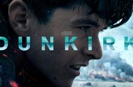 Dunkirk detail