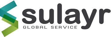 Sulayr Global Solutions