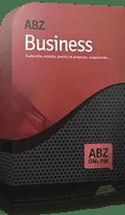 Business-Paket