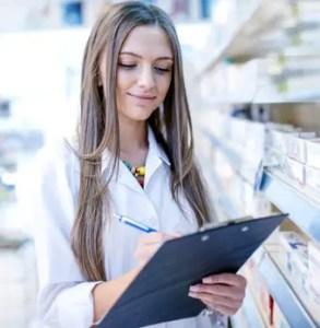 t-farmacia