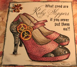 Ruby Slippers_3