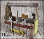 Werkzeugkiste (4)