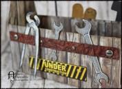 Werkzeugkiste (5)