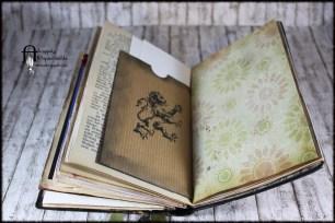 Journal(11)