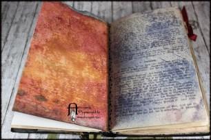Journal(8)