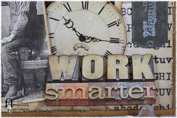 Work_Smart (2)