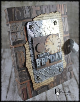 Bookbox (4)