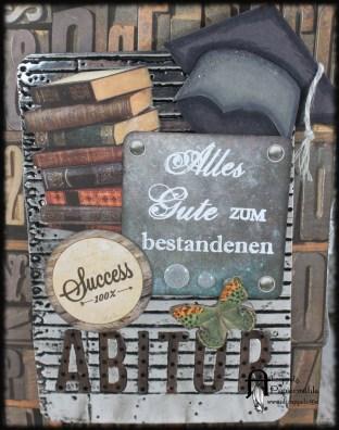 Abitur_Buch(2)