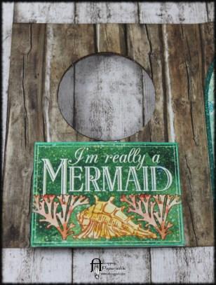 Mermaid (5)