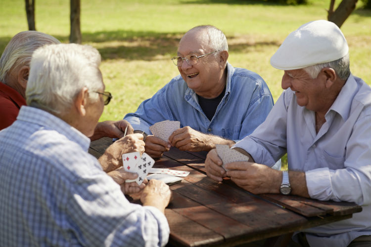 3 Types of Independent Living for Seniors - AgingCare.com