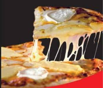 franchise la boite a pizza pizza a