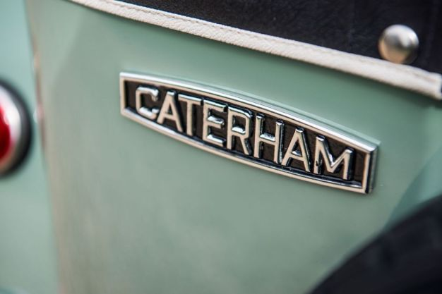 caterhamsprint-12