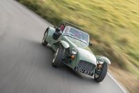 caterhamsprint-4