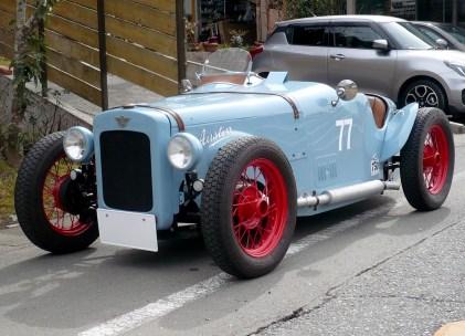 1902austin7 (1)m