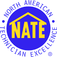 nate-north-american-technician-excellence