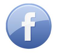AC Psihologie Facebook
