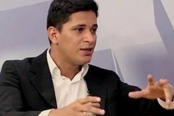 Debate da Tv Acre/Globo pode deixar de fora Carlos Gomes, por ter menos de 5% nas pesquisas de opinião | ac24horas.com - Notícias do Acre