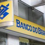 Banco do Brasil abre concurso com mais de 40 vagas para 14 cidades do Acre