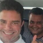 Por falta de formação superior, Roxinho será exonerado do IMAC
