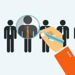 Governo abre processo seletivo para contratação de professores da educação profissional
