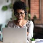 Acre inicia inscrições para mais de 350 vagas em cursos profissionalizantes on-lines