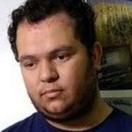 Estelionatário que aplicou golpes no Acre mata músico na Paraíba