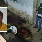 """Bebedeira entre """"amigos"""" termina com um morto em Rio Branco"""