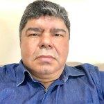 A 11 dias de completar 52 anos, pastor Rodson Souza morre vítima da Covid-19 no Acre