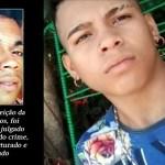 "Polícia prende 'Coala"", acusado de decapitar faccionado no Belo Jardim"