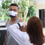 Contra a gripe: 'Caravana de Vacinação da Advocacia' finaliza 1ª etapa em Rio Branco