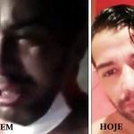 No Acre, homossexual diz que foi agredido pela própria família