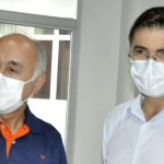Secretário da Casa Civil de Bocalom pede demissão do cargo