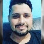 Garçom tem casa invadida por criminosos e é executado com seis tiros, no Belo Jardim